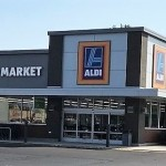 Aldi - Boardman / Fairview Park / Macedonia / Ravenna / Sheffield