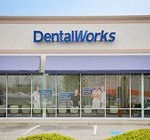Dental Works - Canton