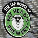 Fathead's Brewery - Canton