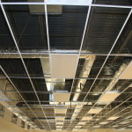 Elite Ceiling Systems - Medina County Ohio Commercial Interior Contractor - Ceiling Experts