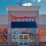 Orangetheory - Beachwood / Brecksville / Cleveland / Euclid / Hudson