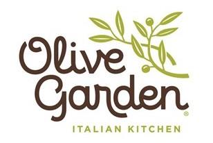 $50 Olive Gard Gift Card