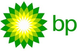 $10 BP Gas Card